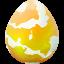 Togetic Raid Egg